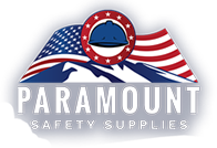 Paramount Safety Supplies