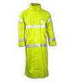 Tingley Comfort-Brite Fluorescent Coat #C53122
