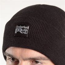 Timberland PRO® Essential Watch Cap #A1V98015