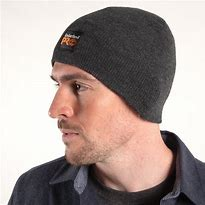 Timberland PRO® Winter Beanie #A1V9J013