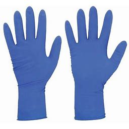 MCR Exam Gloves #5048