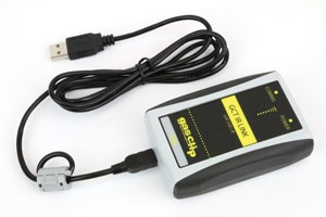 GCT IR Link Communication Module with USB Cable #GCT-IR-LINK