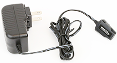 MGC-Charger Replacement - 110V AC Adapter #MGC-CHARGER
