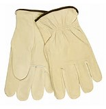 Leather Driving Glove #32013