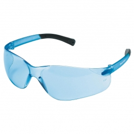 BearKat® BK1, Light Blue Lens #BK113