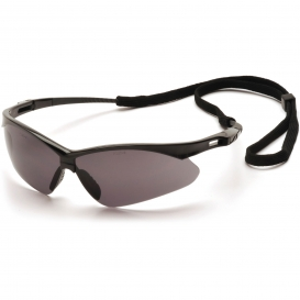 PMXtreme Safety Glasses #SB6320SP