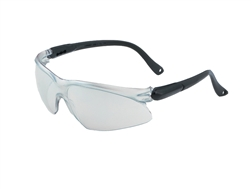 V20 Clear Vision, AF, Safety Glasses #K4514471