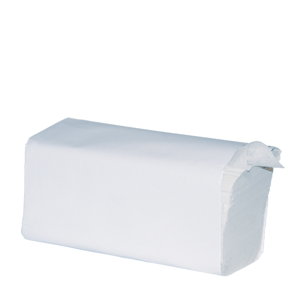 Tissues For Lens Station #2203