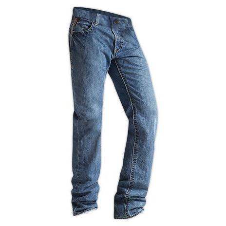 Ariat M3 FR Extra Relaxed-Fit Denim Jeans #10014449