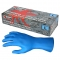 Chemical Resistant Disposable Gloves #MCR-6018