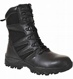 Steelite TaskForce Boot  #FW65