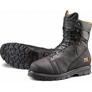Timberland Rigmaster Internal Met Guard #89649
