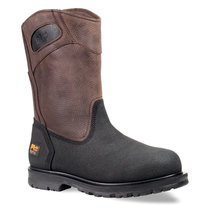 Timberland Pro Powerwelt 10in Steel Toe #53522